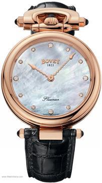 Часы imperial geneve женские